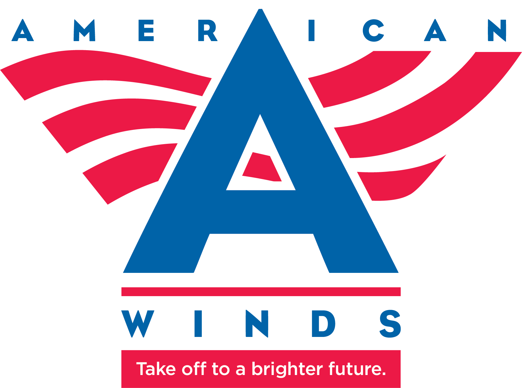 American Winds International